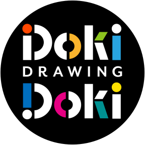 DoKiDoKi Drawing